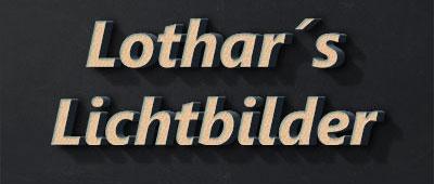 Lothars Lichtbilder