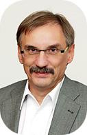 Lothar Stobbe